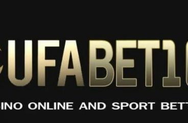 Football Sports Betting – How To Make It Work For Your Benefit